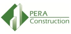 PERA Construction